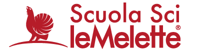 Scuola Sci LeMelette Logo